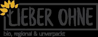 https://kornelia-urkorn.at/wp-content/uploads/2019/01/lieber_ohne-logo-dunkel-320x123.png