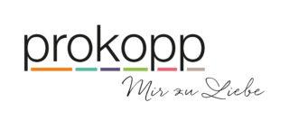 https://kornelia-urkorn.at/wp-content/uploads/2019/07/Prokopp_Logo_2018_rgb_72_mitClaim-320x134.jpg