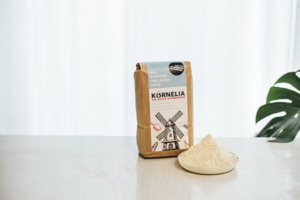 https://kornelia-urkorn.at/wp-content/uploads/2019/10/MH_20191126_KORNELIA_Produktshooting_lores_0021-600x400.jpg