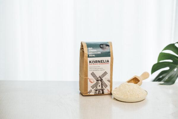 https://kornelia-urkorn.at/wp-content/uploads/2019/10/MH_20191126_KORNELIA_Produktshooting_lores_0023-600x400.jpg
